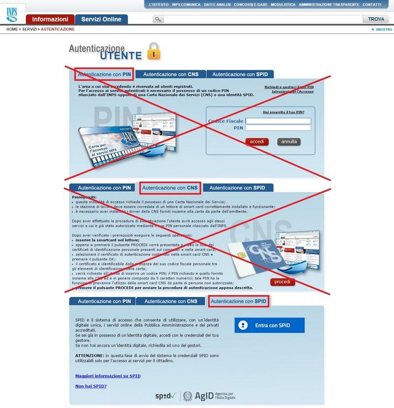 Autenticazione_utente_INPS_con_PIN_CNS_SPID_ver02_800