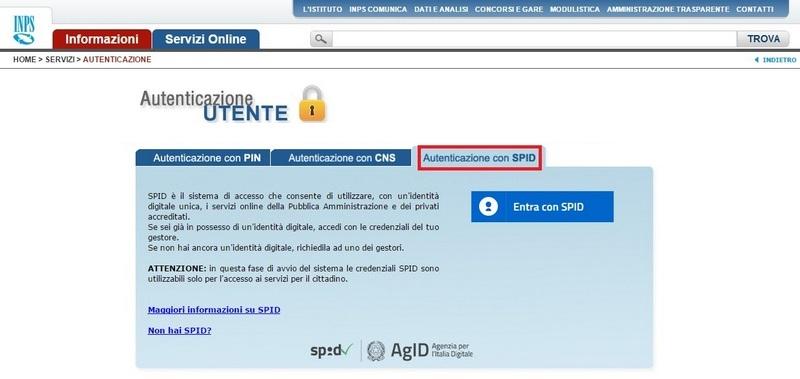 autenticazione_utente_inps_con_spid_800