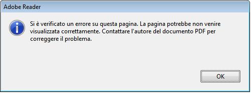 errore_visualizzazione_adesione_servizio_spid_posteid