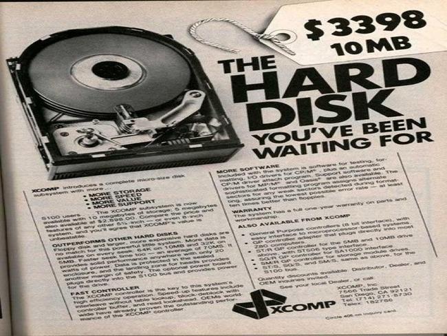 Hard_Disk_10MB_650